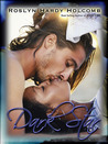 Dark Star (Rockers of Storm Crow #3)