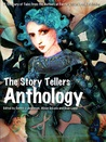 The Story Tellers' Anthology