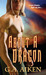 About a Dragon (Dragon Kin,...