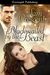 Blackmailed by the Beast (Unlikely Love, #1)