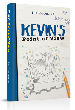 Kevin's Point of View by Del Shannon