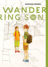 Wandering Son: Volume 01