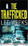 The Trafficked (Detective Johnny Mann, #2)