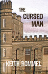 The Cursed Man (Thanatology, #1)