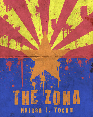 The Zona by Nathan Yocum