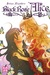 Black Rose Alice, Tome 5 (B...