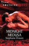 Midnight Medusa (Mythica #1)