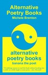 Blue edition - Alternative Poetry Books by Michele Brenton