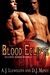 Blood Eclipse by A.J. Llewellyn