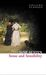 Sense and Sensibility (Collins Classics)
