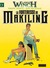 La forteresse de Makiling (Largo Winch, #7)