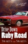 Drive Down Ruby Road