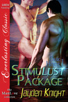 Stimulust Package (Dark Horse, #1)