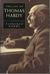 The Life of Thomas Hardy