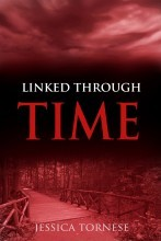 Linked Through Time