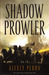 Shadow Prowler (Chronicles ...