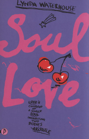 Soul Love by Lynda Waterhouse