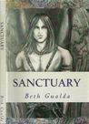 Sanctuary (Moonlit Wings #3)