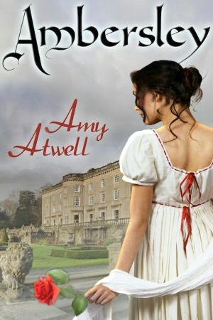 Ambersley by Amy Atwell