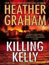 Killing Kelly (Soap Opera #3)