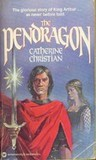 The Pendragon