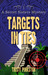 Targets in Ties (Secret Sisters Mystery #4)