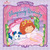Sleeping Beauty (Strawberry Shortcake Berry Fairy Tales)