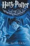 Harry Potter ve Zümrüdüanka Yoldaşlığı (Harry Potter, #5)