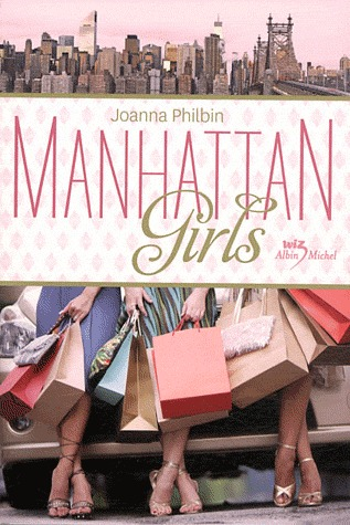 Manhattan Girls