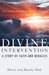 Divine Intervention: A Story of Faith and Miracles