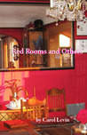 Red Rooms and Others