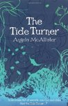 The Tide Turner by Angela McAllister