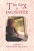 The Box of Daughter