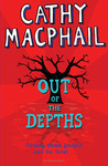 Out of the Depths (Tyler Lawless, #1)