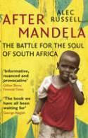 After Mandela by Alec Russell