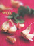 Essential Wok Cookbook (Essential Cookbook)