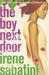 The Boy Next Door