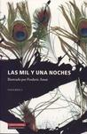 Las mil y una noches vol.1 by Anonymous