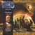 Doctor Who: Valhalla (Big Finish Audio Drama, #96)