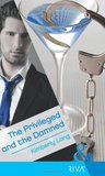 The Privileged and the Damned (The Marshalls, #1)