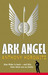 Ark Angel (Alex Rider, #6)
