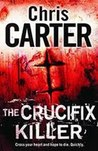 The Crucifix Killer (Robert Hunter Series #1)
