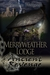 Ancient Revenge (Merryweather Lodge, #1)