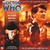 Doctor Who: Mother Russia (The Companion Chronicles, #2.1)
