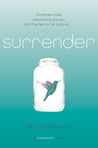 Surrender: A Possession Novel
