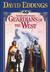 Guardians of the West (Mallorean, #1)