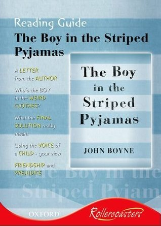 the boy in the striped pajamas book pages info rollercoasters the bo pic source