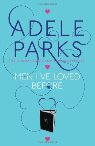 Men I've Loved Before