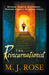 The Reincarnationist (Reincarnationist #1)