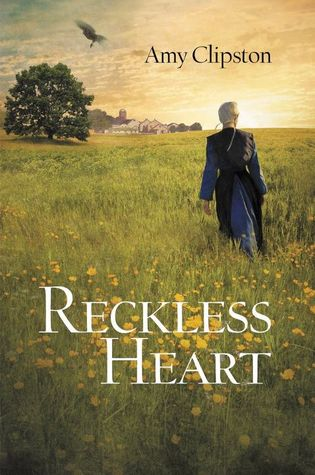 Reckless Heart